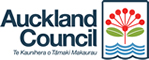 Go to Auckland Council website